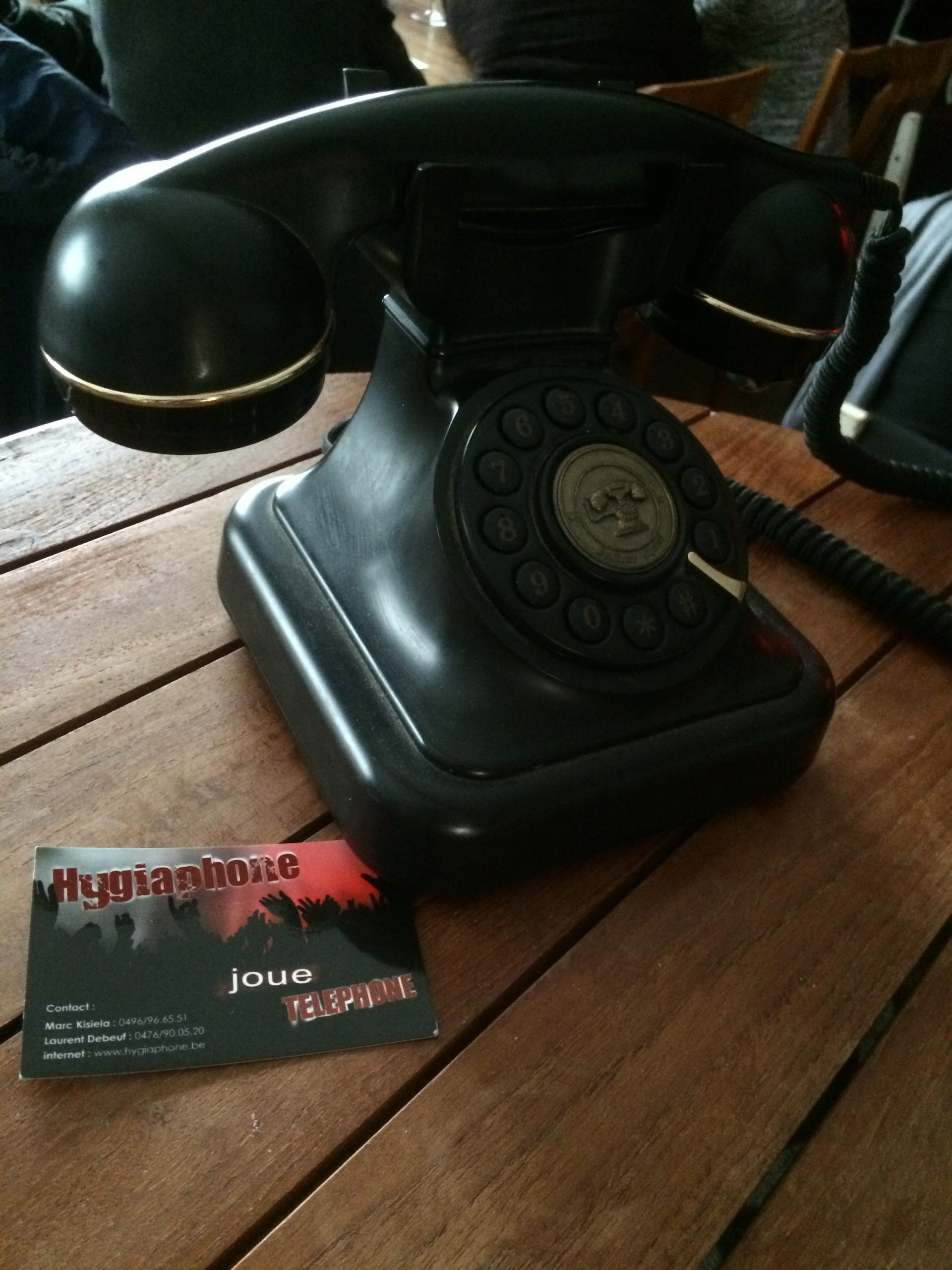 Hygiaphone-3