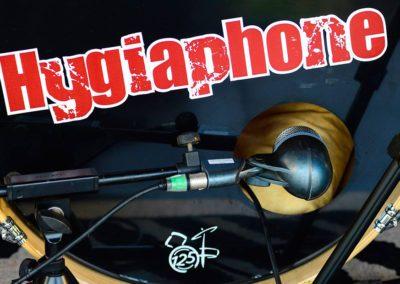 Hygiaphone-FolFest-3