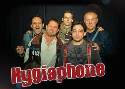 Hygiaphone-GoostFest-1