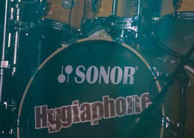 Hygiaphone-GoostFest-12